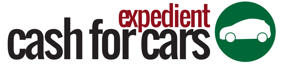 Expedientcashforcars